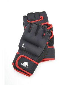 Ръкавици ADIDAS 2 x 0.5 кг