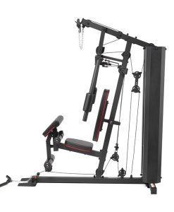 Гладиатор ADIDAS Home Gym