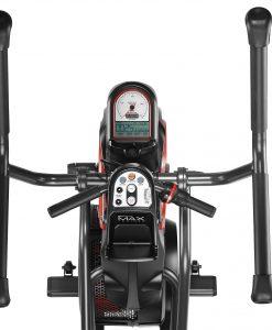 Кростренажор Bowflex® Max Trainer M3