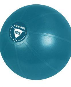 Гимнастическа топка Core Fit