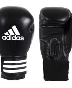 Боксови ръкавици Adidas PERFORMER