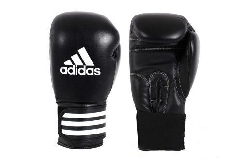 Боксови ръкавици Adidas