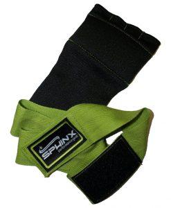 Подръкавица с бинт Pro-Gel