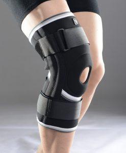 Ортеза за коляно