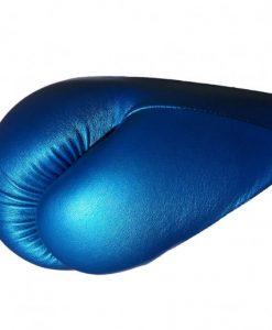 Боксови ръкамици Speed 100