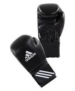 Боксови ръкавици ADISBG50 SPEED 50