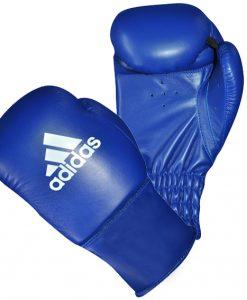 Детски боксови ръкавици ADIBK01 ROOKIE