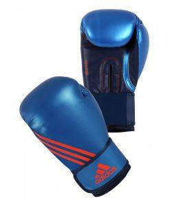 Боксови ръкавици ADISBG100 SPEED 100