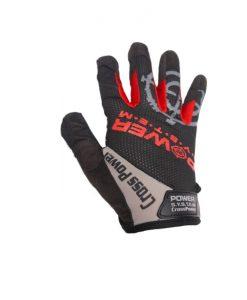 Ръкавици за фитнес CROSS POWER