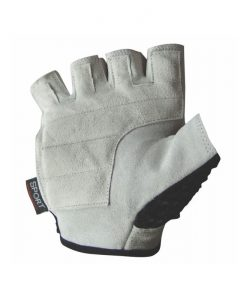 Фитнес ръкавици BASIC
