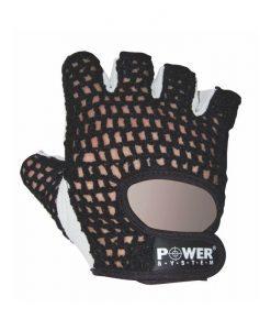 Ръкавици за фитнес BASIC