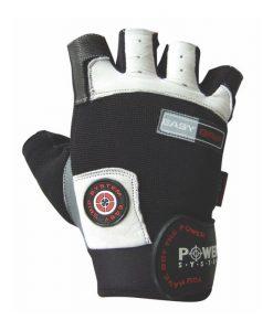 Фитнес ръкавици EASY GRIP