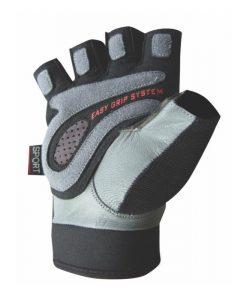 Фитнес ръкавици EASY GRIP 2