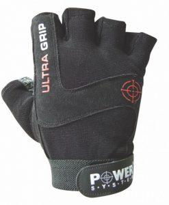 Ръкавици за фитнес ULTRA GRIP