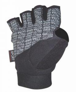 Ръкавици за фитнес ULTRA GRIP 2