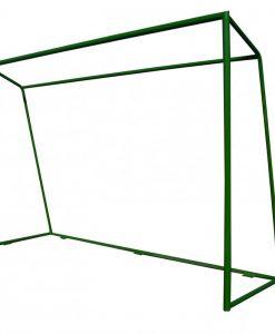 Футболна врата