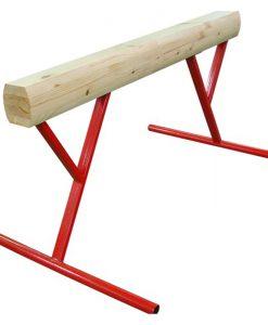 Balance beam 2.5 m