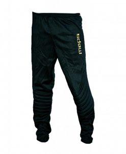 Maps Tirex 303 -вратарски панталони
