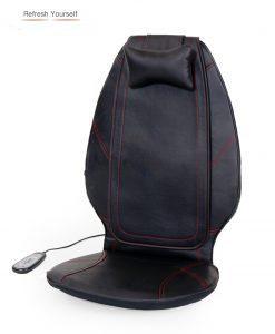 Масажираща седалка Life Care