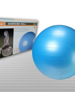 Гимнастическа топка 65 cm