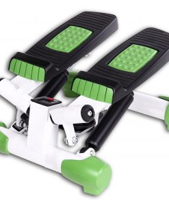 Pegasus® Mini Stepper/Swing Stepper S-032