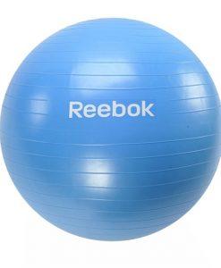 Топка Reebok 65 cm