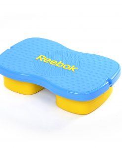 Степер Reebok STEP Easy Tone