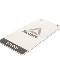 Постелка Reebok Studio