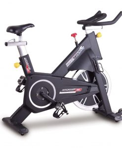 Велоергометър Relax Power Qween Spin Bike PQ880