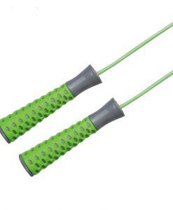 Въже за скачане PVC 275x0,5cm