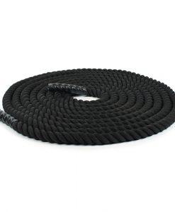 Тренировъчно въже