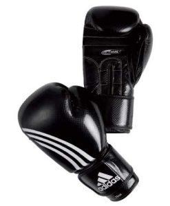 Боксови ръкавици ADIBT031