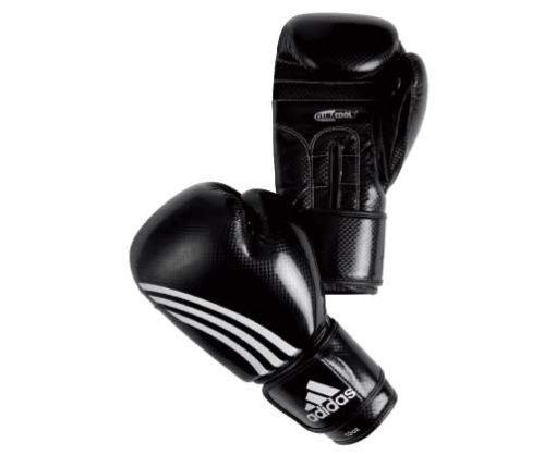 """Боксови ръкавици ADIBT031 SHADOW"""""""" 1"""
