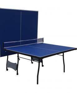 Вътрешна маса за тенис Solvex