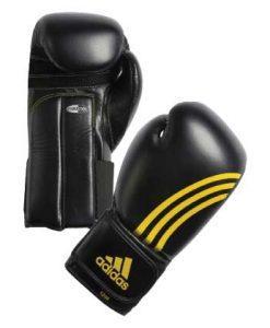 Боксови ръкавици Kick Boxing style