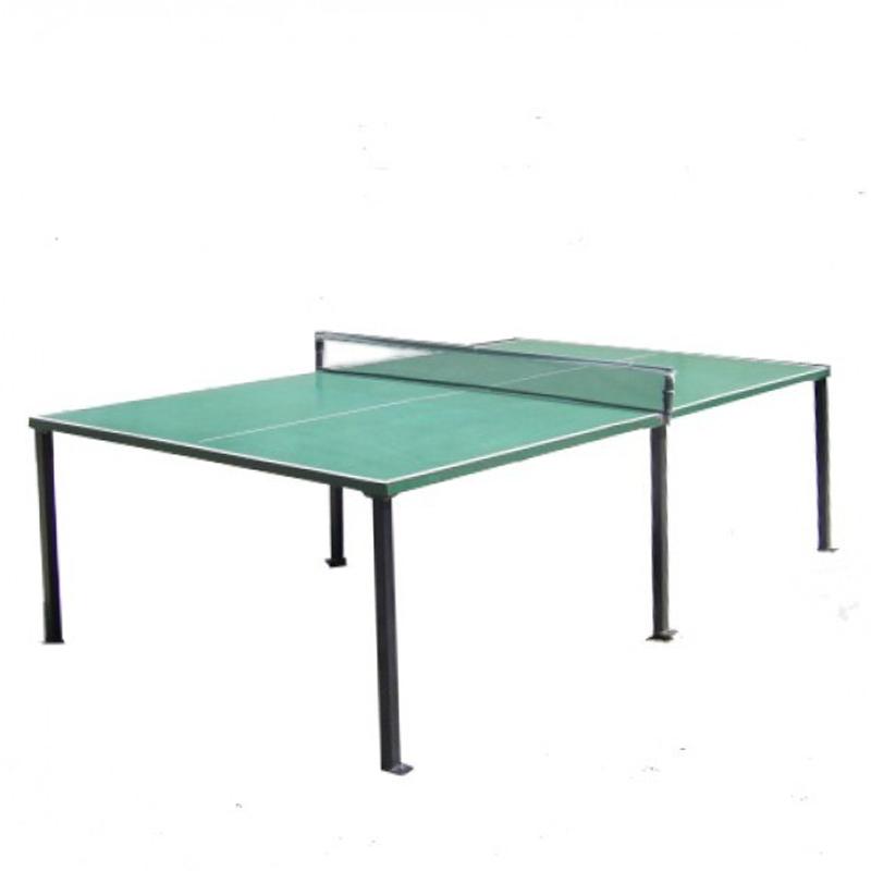 tenis-table1