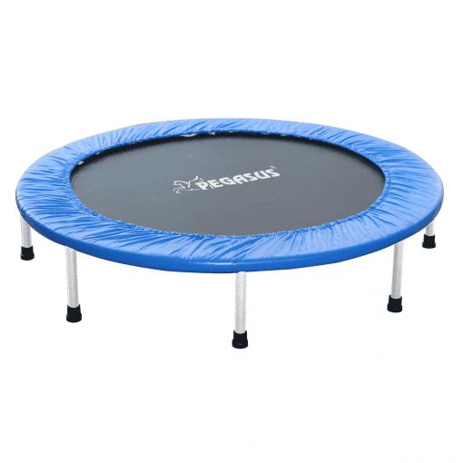 trampoline-3260