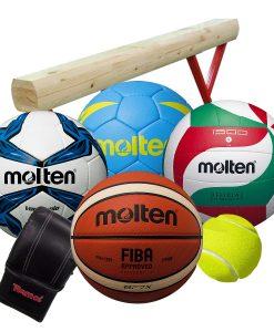 Други спортове