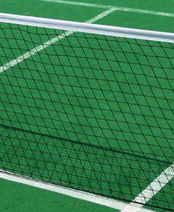 тенис мрежа