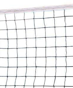 Мрежа за волейбол