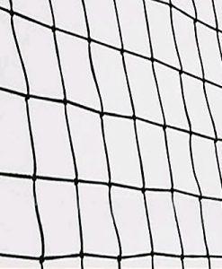 валейболна мрежа