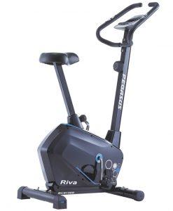 Велоергометър Pegasus® Riva BC-81500