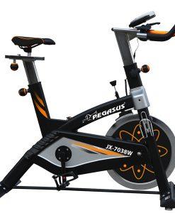 Спинбайк Pegasus Spin Bike JX-7038W