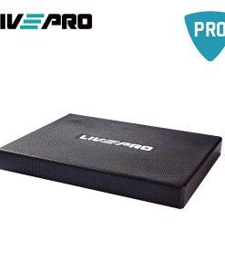 Възглавница за баланс LivePro LP-8360