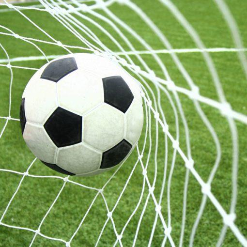 football-net1