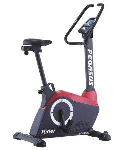 Велоергометър Pegasus® Rider BC-95300