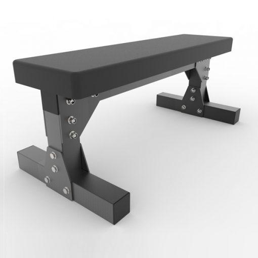 f-fb02-force-usa-flat-bench_1f