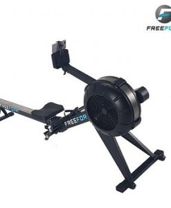 Гребен тренажор Freeform R2000 Rower