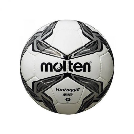 Футболна топка Molten F5V1700