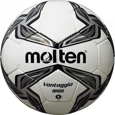 Molten-f5v1700-k